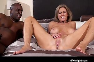 GoFuck69.com - Eager Cuck Happy Wife