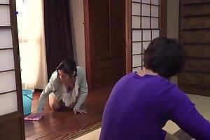 Japanese Mom When He See Nipple - LinkFull: https://ouo.io/YBIDLL